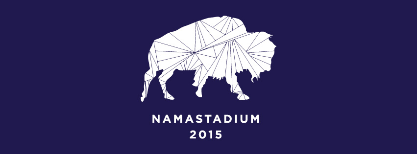 Namastadium